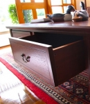 coffee-table-draw