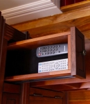 BLL-2100 Remote Drawer x 2