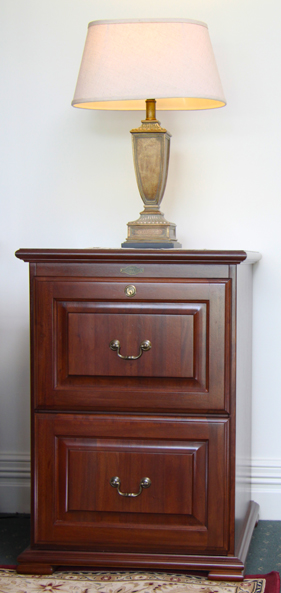 3-draw-filing-cabinet
