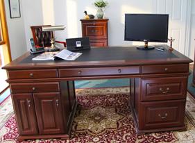 partners-desk
