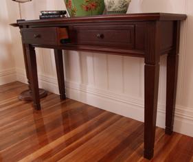 bridgeton-hall-table