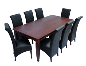 9-piece-dining-setting